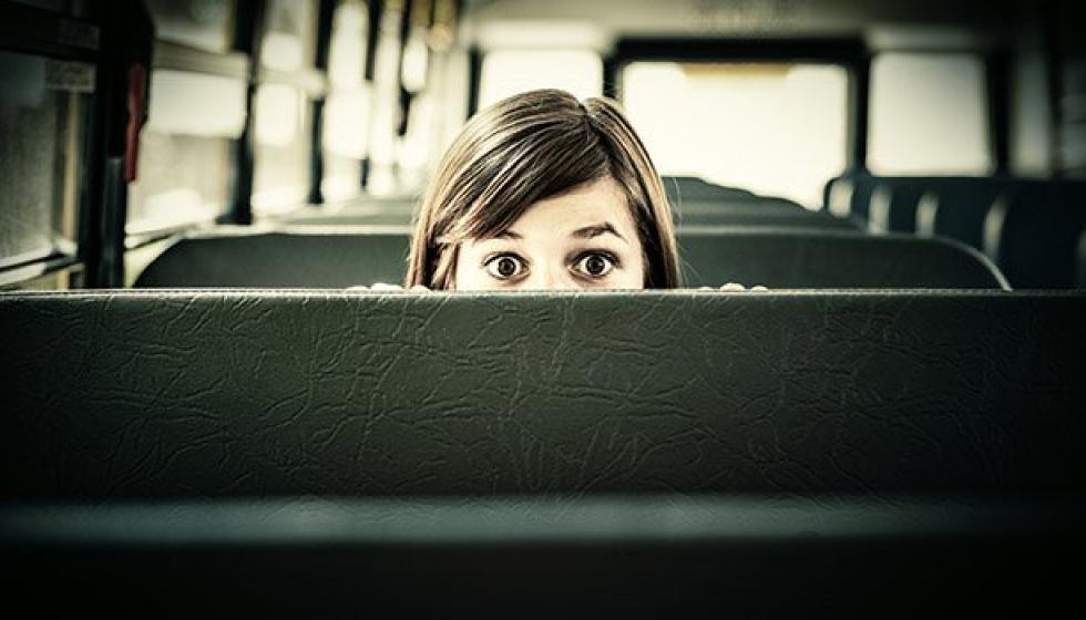 فرنسا: فرض غرامات كبيرة على التحرش الجنسي في الشوارع ووسائل النقل العام