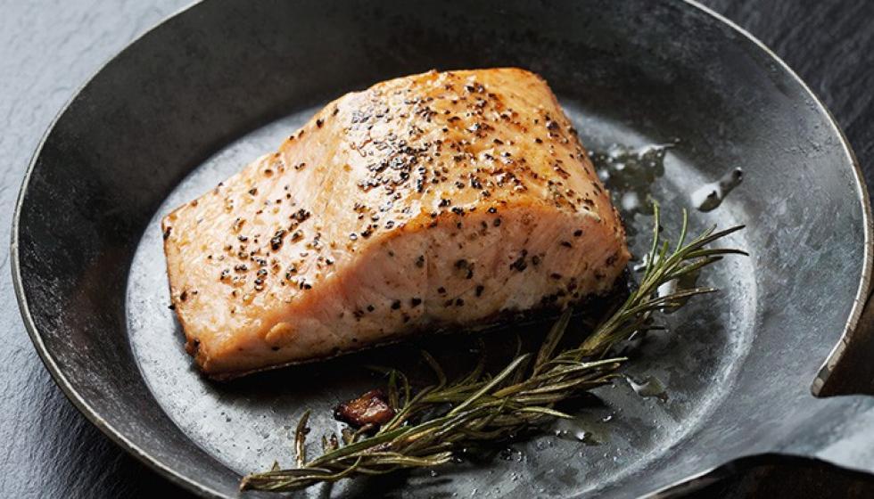 15 نوعاَ من الأطعمة لتحصلي على بشرة نضرة!