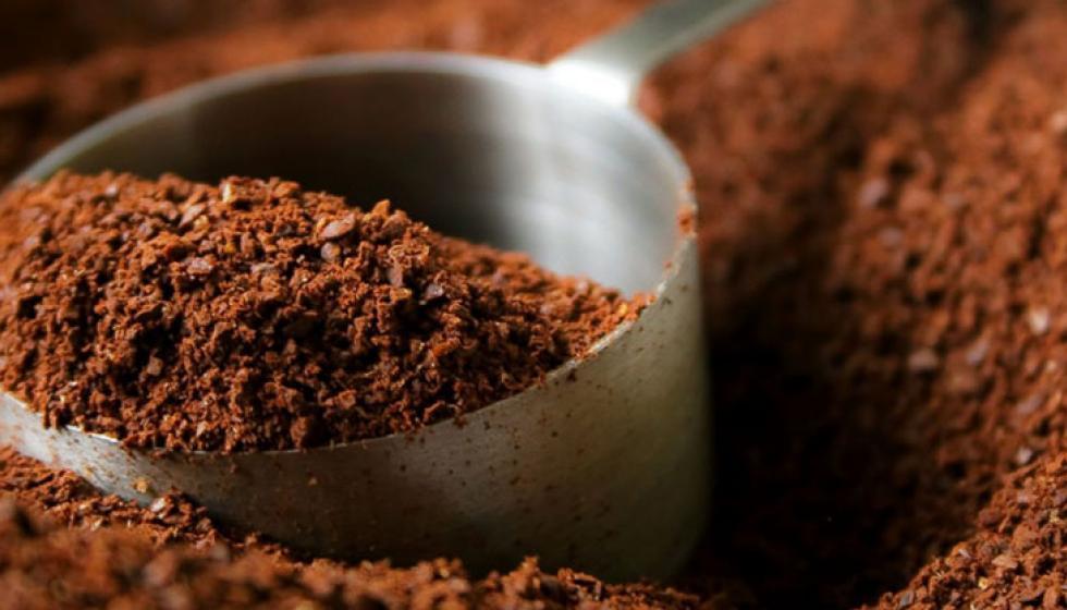 القهوة للعناية ببشرتك