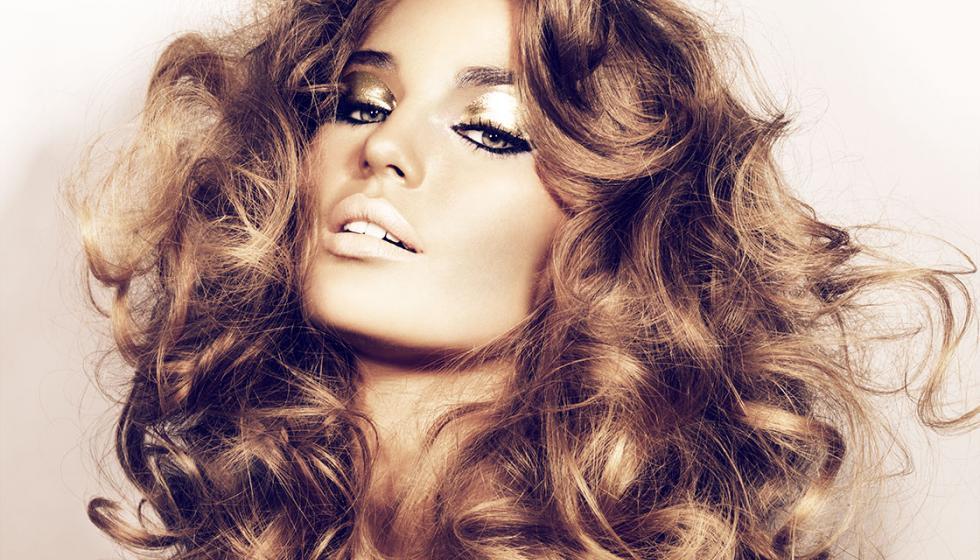 كيف تجعلين من شعركِ سرّ جمالكِ؟