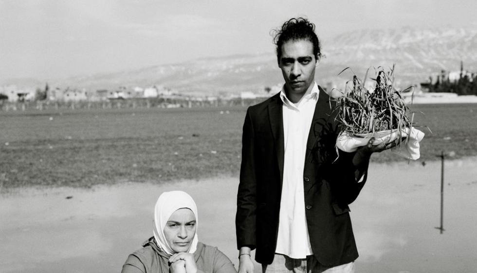 مدير «آفاق» التنفيذيّ أسامة الرفاعي: «المموّلون هم التحدّي الأصعب»