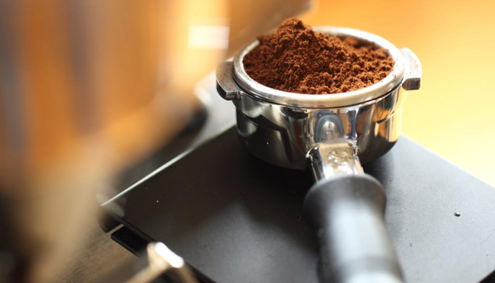 قهوة الإسبريسو بديل حقن الأنسولين لعلاج السكري؟