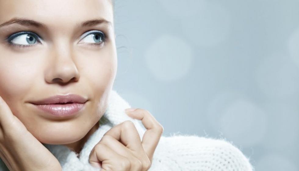 كيف تحمين بشرتك في فصل الشتاء؟
