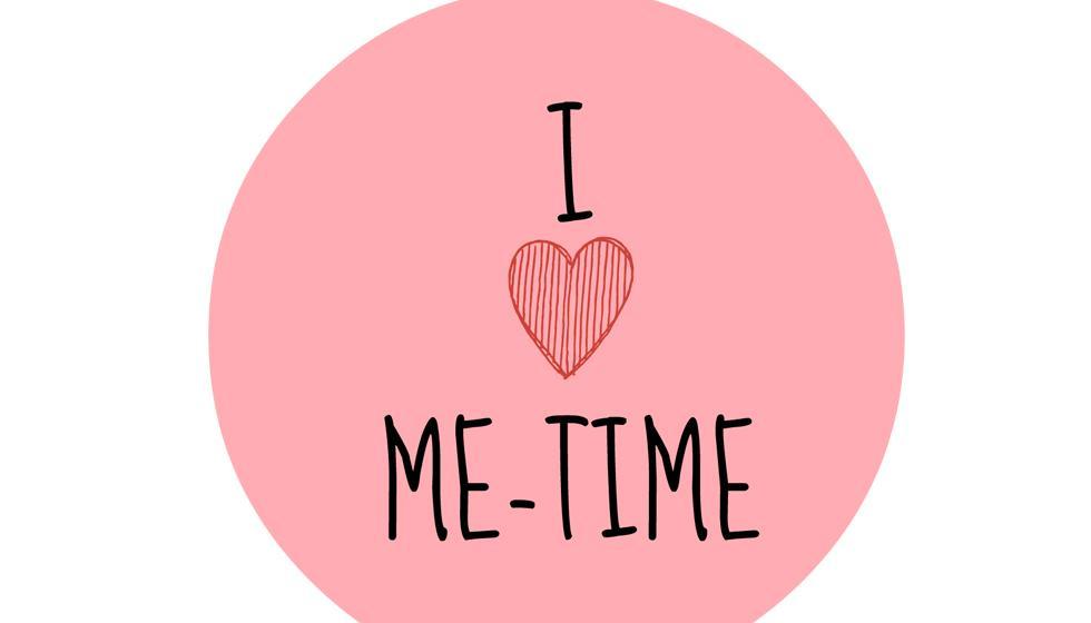كيف تخصصين وقتاً كافياً لكِ وتقومين بأشياء مفيدة؟