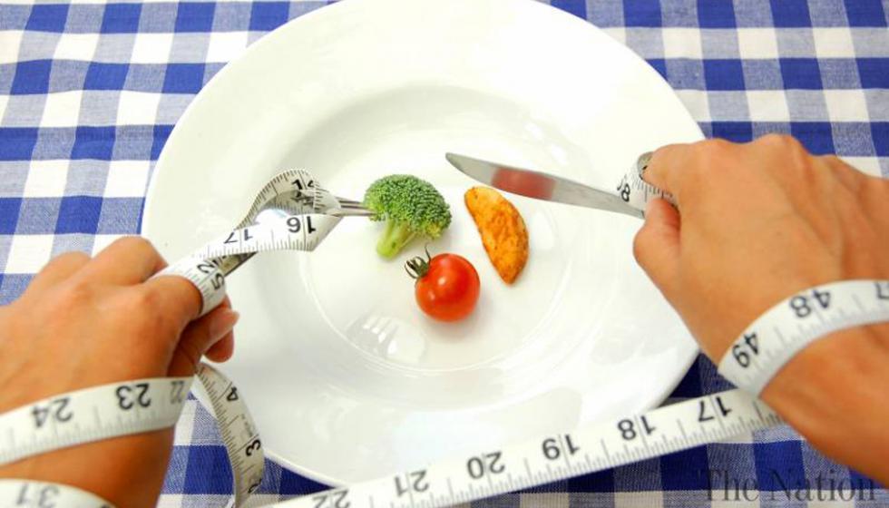 """نظام الديتوكس """"ريجيم"""" أم نمط غذائي؟"""