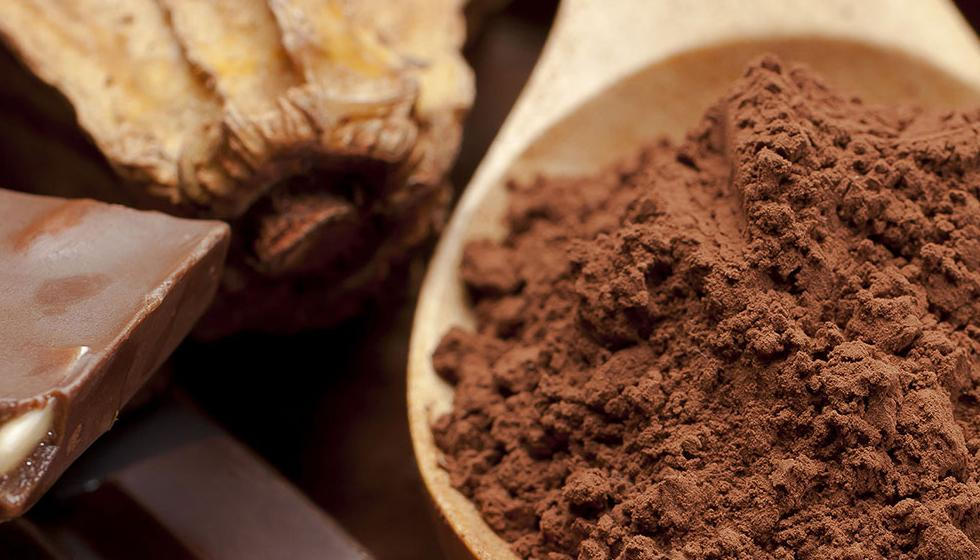 قناع الكاكاو والعسل لشد البشرة ومحاربة التجاعيد