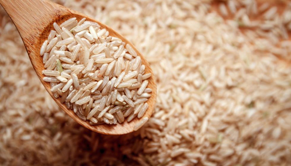 5 أسباب لجعل الأرز البني المنّبت جزء من النظام الغذائي لكل امرأة