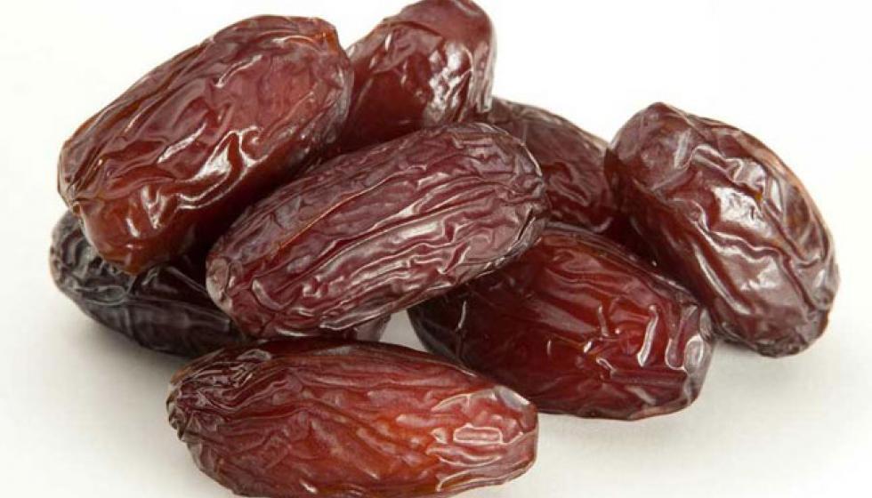 حاجاتك من الطاقة في رمضان على اصابع اليد الخمسة