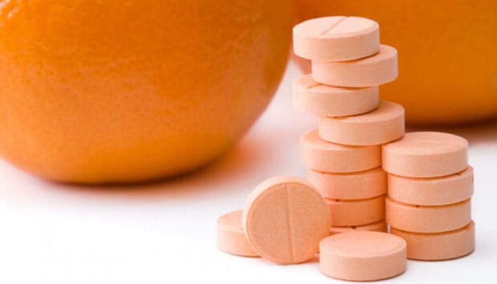 الفيتامين سي علاج فعّال للسرطان!