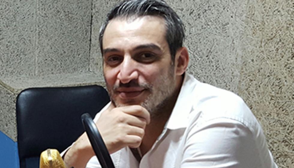 احمد ماضي ينضم الى لائحة المقاطعين لأليسا