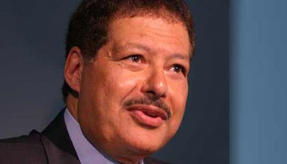 رحيل العالم احمد زويل في أميركا والجنازة في القاهرة