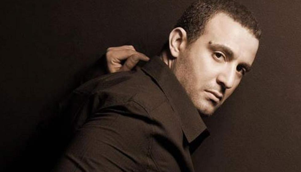 من وراء تطفيش جمهور احمد السقا؟