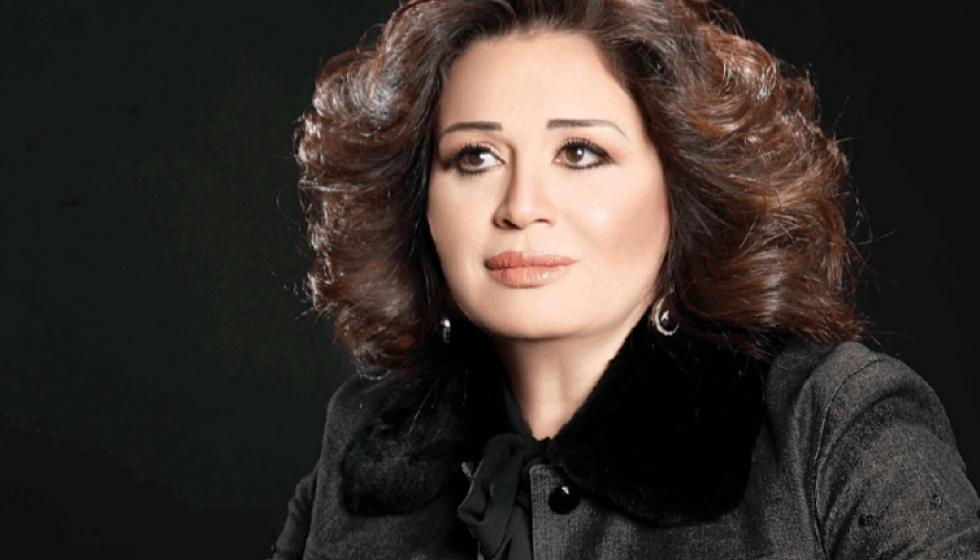 فيلم الهام شاهين يفتتح مهرجان القاهرة