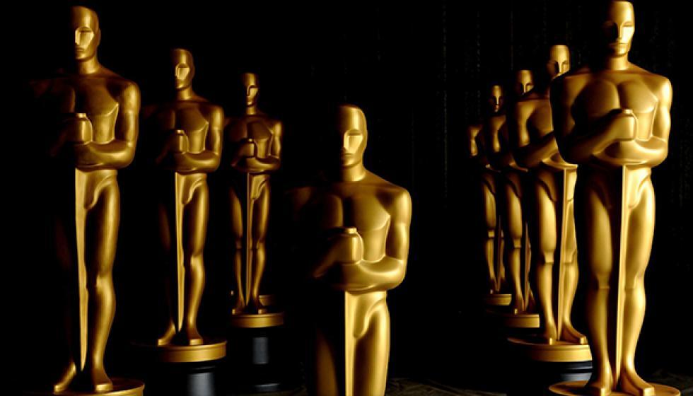 جائزة الأوسكار.. جدل جديد ومقاطعة