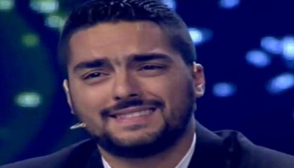 فاتن حمامة تورط حسن الشافعي مع القضاء