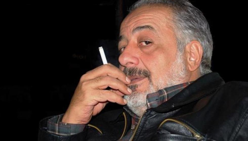 أيمن زيدان عن شائعة وفاته: بعد بكير