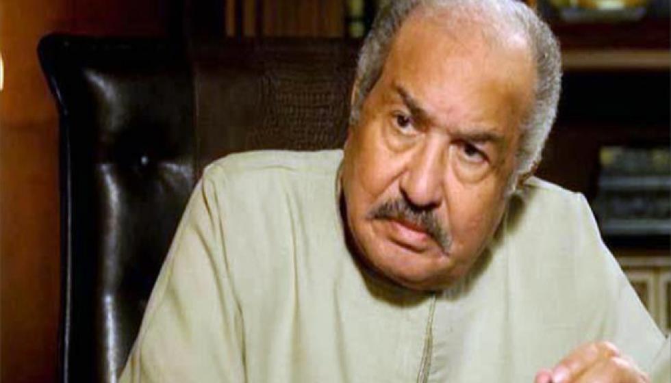رحيل المشاغب حمدي أحمد