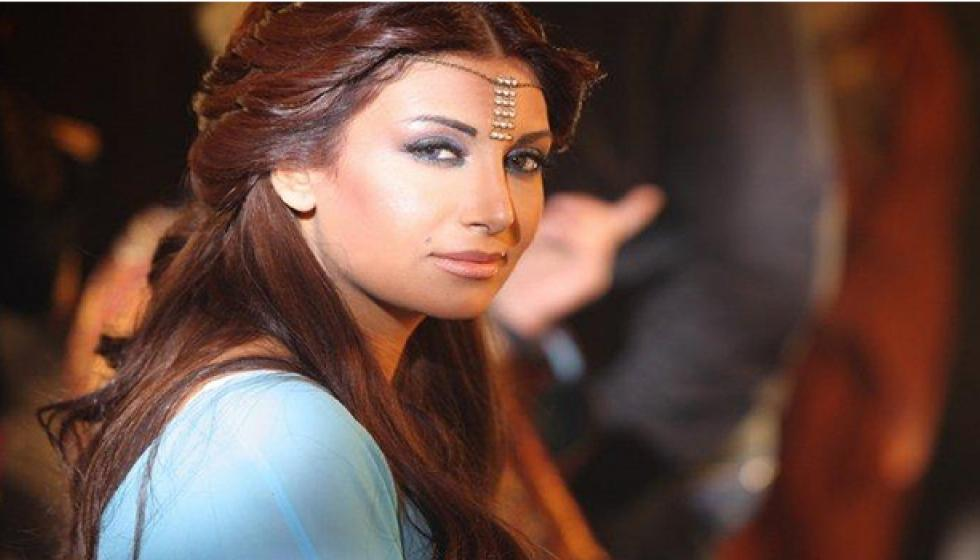 مدير اعمال رويدا عطية بعدما اتهمته بالإعتداء عليها: الردّ عبر المحامي