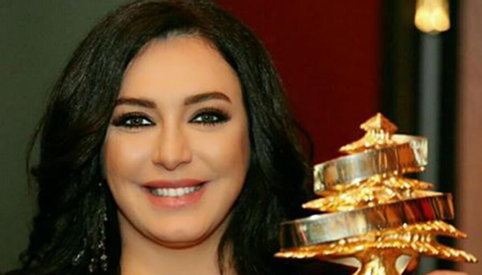 """جائزة الأرز اللبنانية لفيلم """"رسائل الكرز"""""""