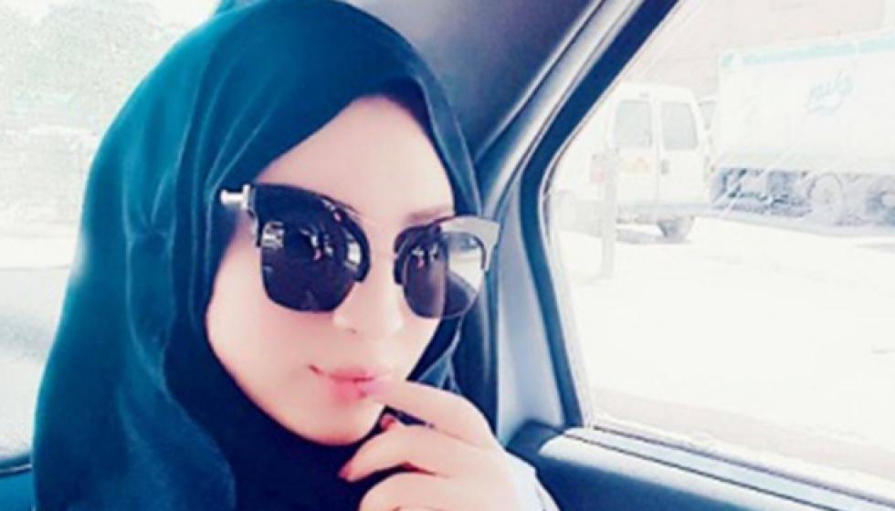نجمة ستار أكاديمي ترتدي الحجاب
