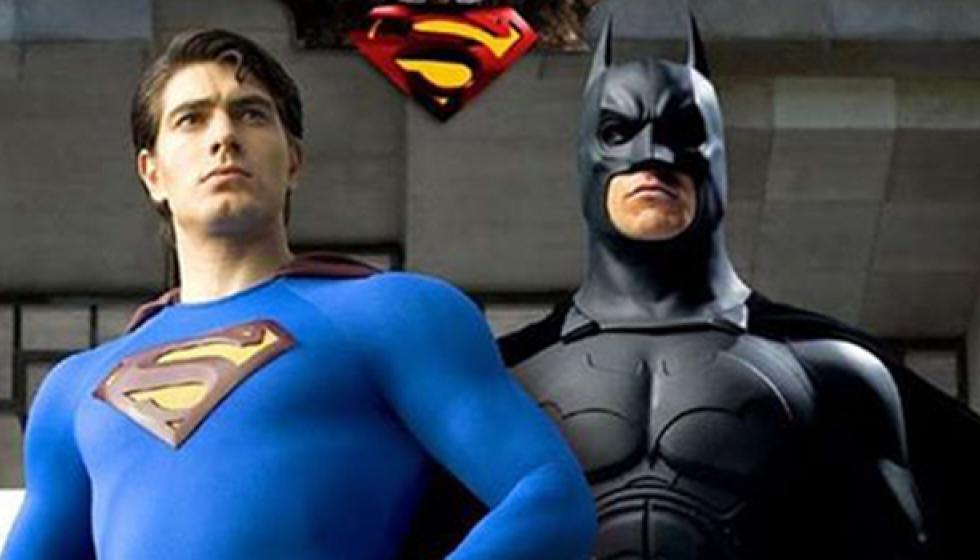 """فيلم """"باتمان ضد سوبرمان"""": الأسوأ على الإطلاق"""