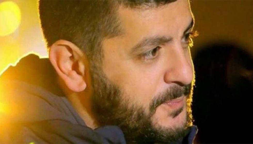 """طوني عيسى: الدراما اللبنانية تقوم على """"بحبِّك وبحبَّك"""""""