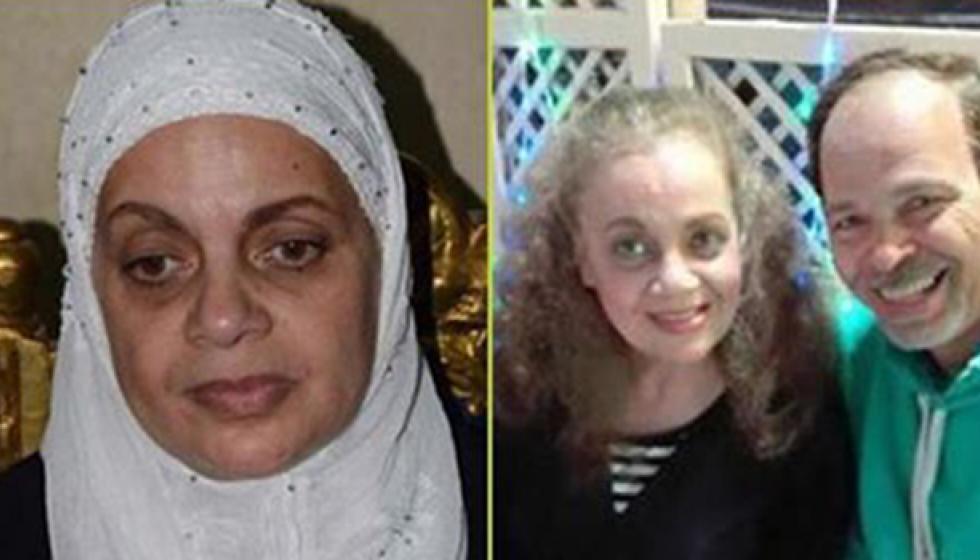 من هي الفنانة المصرية التي خلعت الحجاب؟