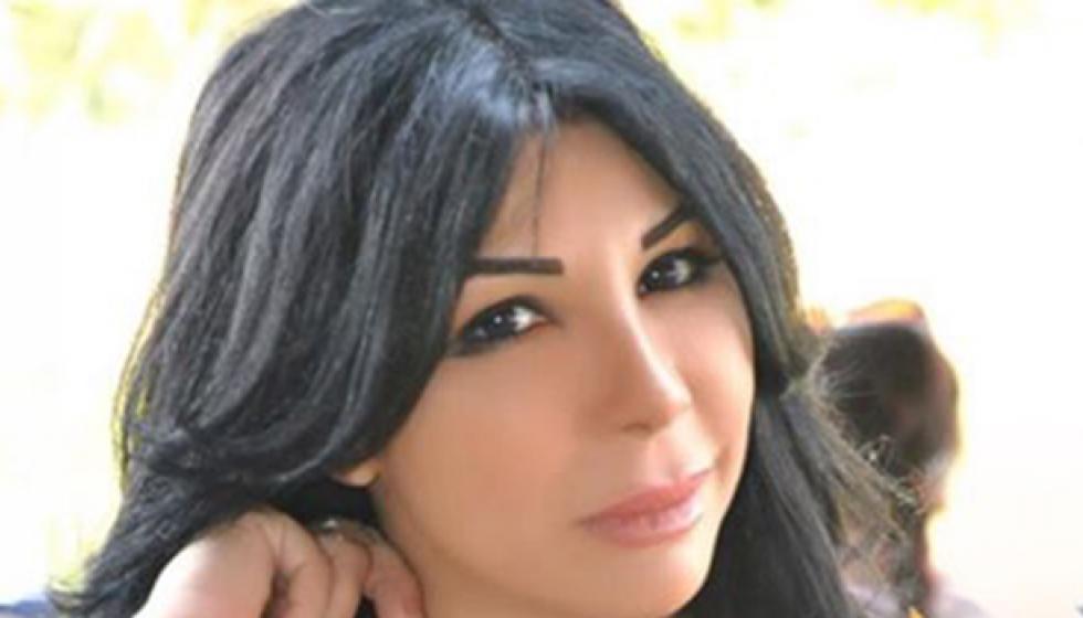 3 سنوات للفنانة غادة ابراهيم بتهمة ممارسة اعمال منافية للآداب