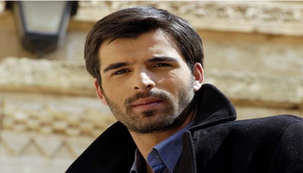 من هو النجم التركي الذي إعتزل التمثيل؟