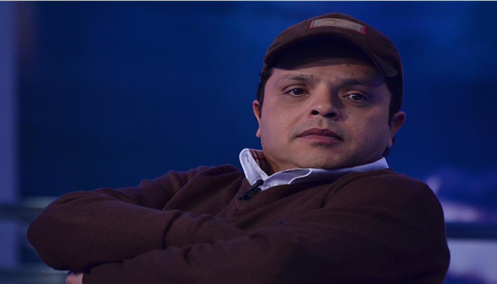 محمد هنيدي: شكراً ولكنه ليس عيد ميلادي
