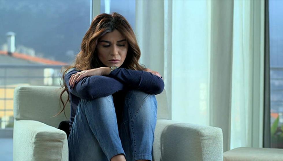 نادين الراسي تؤكد طلاقها وراغب علامة يدعمها