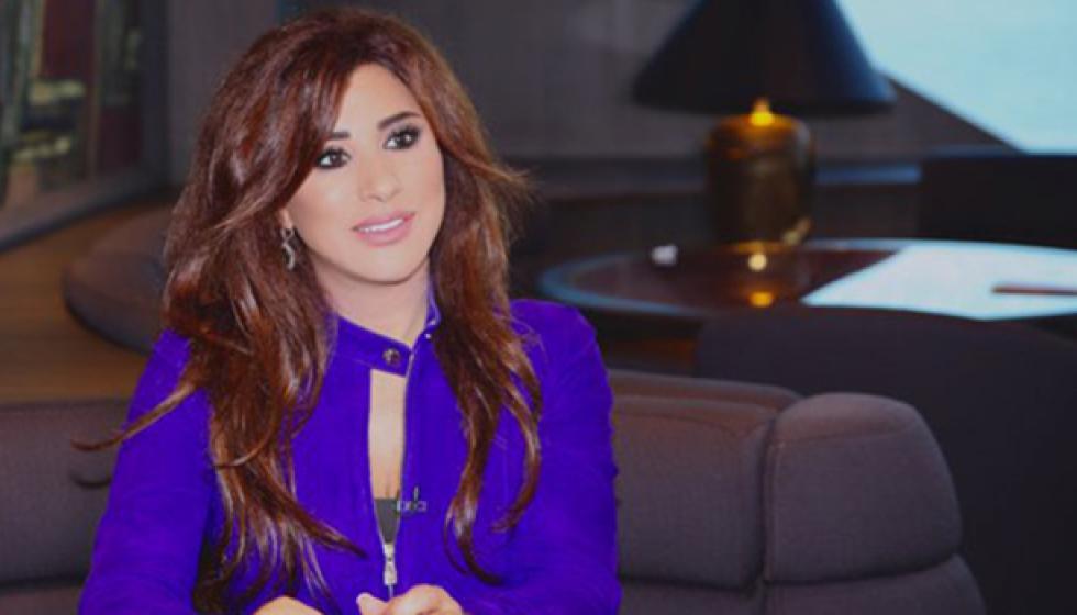 حملة عنيفة على نجوى كرم بسبب تصريحاتها حول المرأة