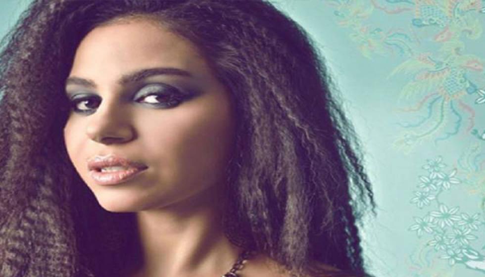 نسرين أمين تتهم محمد سامي: الكوسة في أوضح صورها