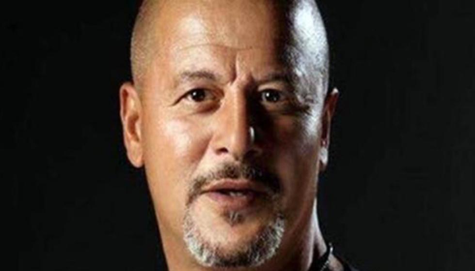 وفاة الفنان وائل نور عن 55 عاماً في لبنان