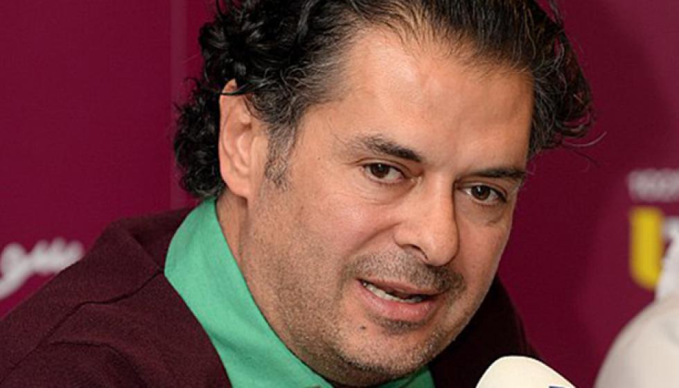 النجوم العرب ينددون بتفجيرات بروكسل