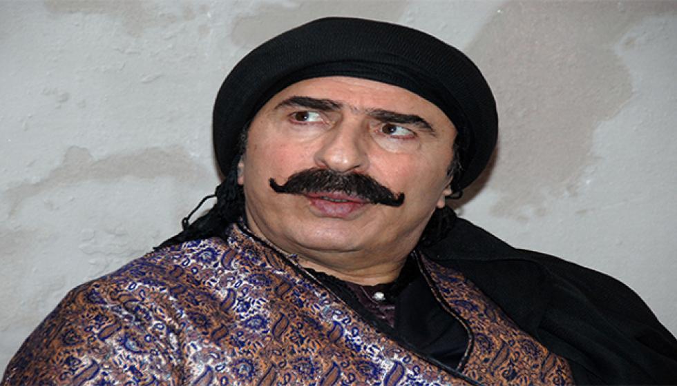 """انطلاق المسلسل الدمشقي """"عطر الشام"""""""