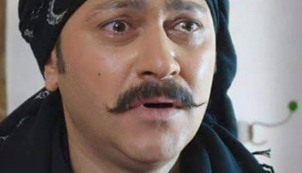 وائل شرف يرد على الهجوم عليه