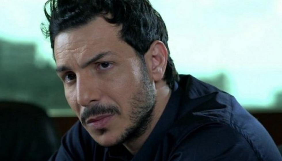 """باسل خياط وأسبوع في لبنان على متن""""الرحلة 710"""""""