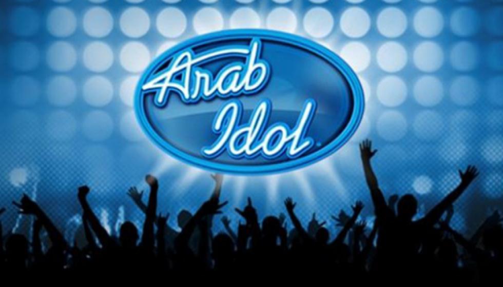 """القاء القبض على نجم """"آراب أيدول"""" في جدة"""