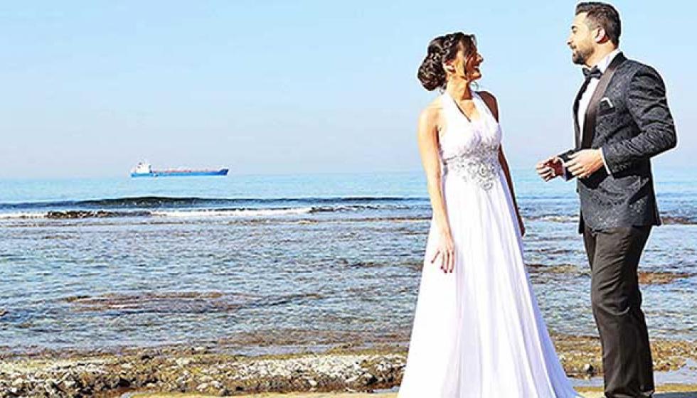من هي عروس عبد الكريم حمدان؟
