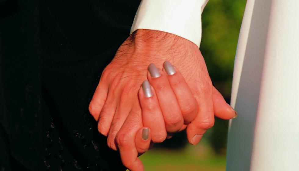 كيف يصون الرّجل العلاقة ويقوّي مناعتها؟