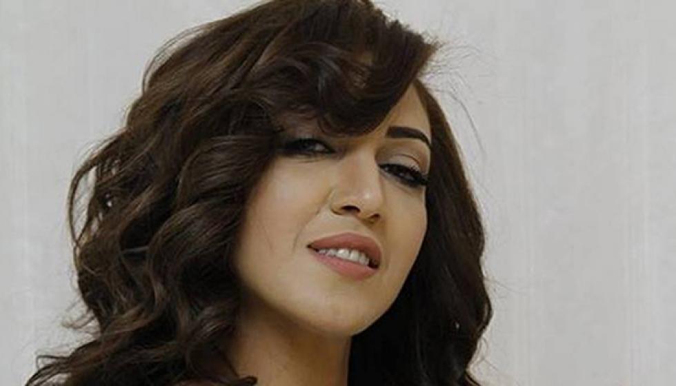 """أسماء تراهن على نجاحها بالتعاون مع صناع""""إنت معلّم"""""""