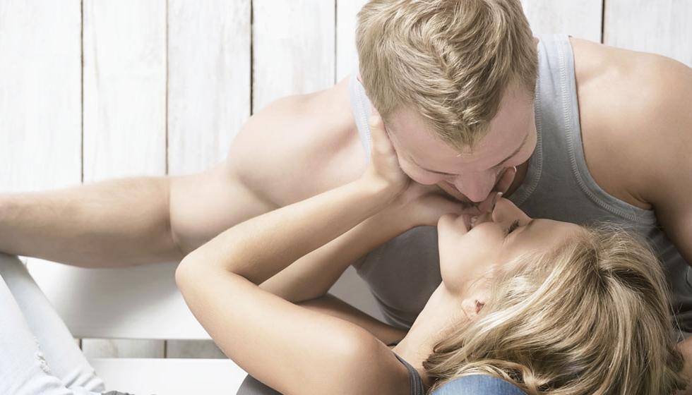 رغبة المرأة الجنسيّة مَــن يكبحهـــا ولمــاذا؟