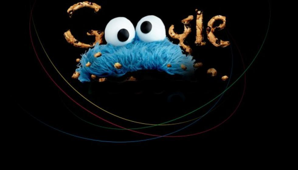 جديد غوغل للتعرف على الوجوه