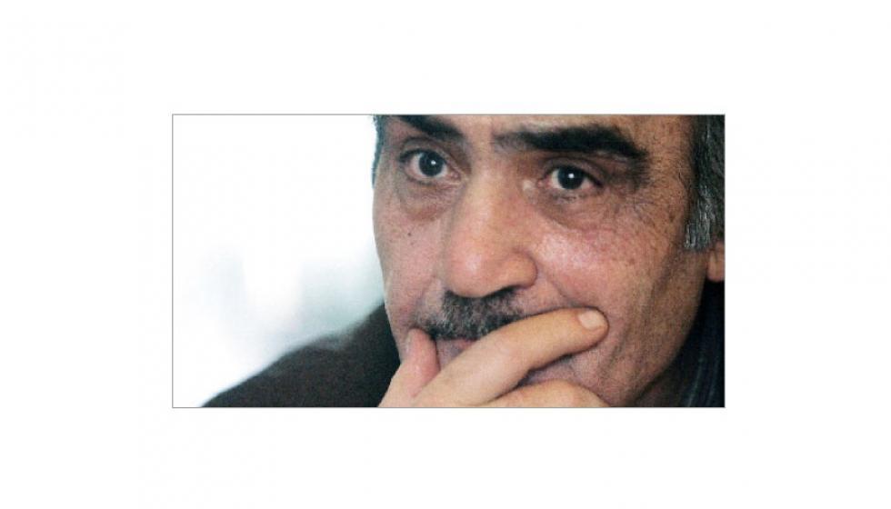 محمد العبدالله: الشّعر لجعل الحياة اكثر فعّالية