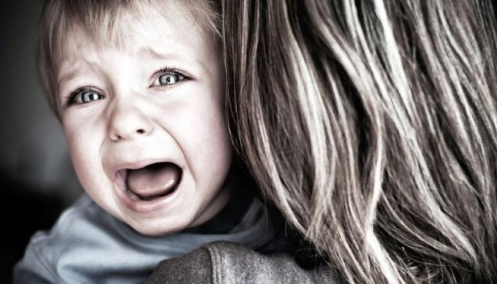 كيفية تأقلم طفلك في دار الحضانة
