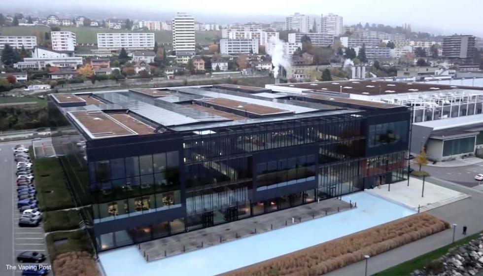 شركة فيليب موريس تؤكد التزامها بالاستدامة العالمية